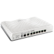 Draytek Vigor 2862 VDSL2 & ADSL2+ Dual-WAN Security Firewall