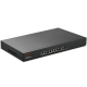 Draytek Vigor 3900 Multi WAN VPN Router